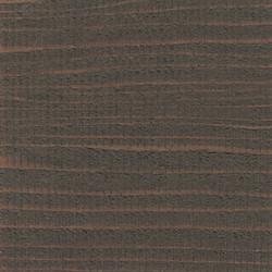 black-oak-nt-1440