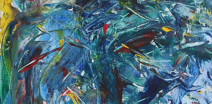 Pollock OK.jpg