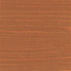 naturaltone-redwood-nt-1418