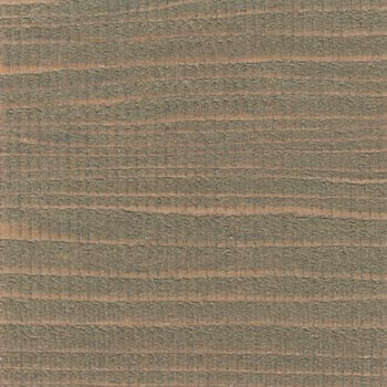 blueridge-gray-nt-1407