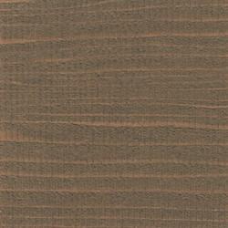 black-walnut-nt-1417