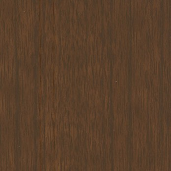 walnut-c-106