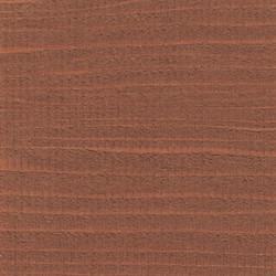 brick-red-nt-1421