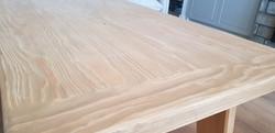 שולחן סלון עתיק