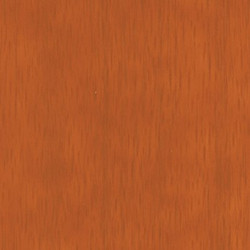 redwood-c-109