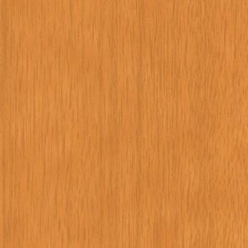 red-cedar-c-110