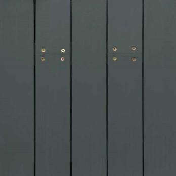 ebony-gray-ns-1658