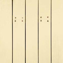 birch-wood-s-510