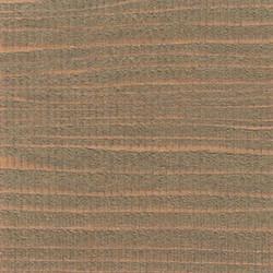 driftwood-gray-nt-1434