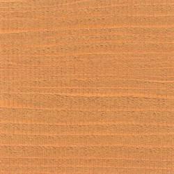 naturaltone-fir-pine-nt-1410