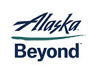 Cynthia Drake writes for Alaska Airlines