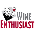 Cynthia Drake writes for Wine Enthusiast