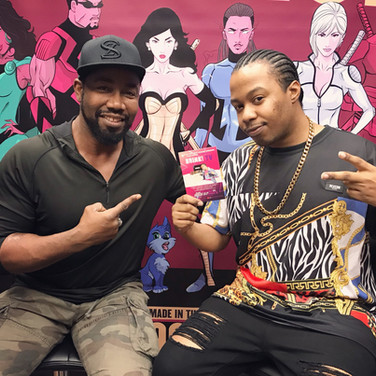 Michael Jai White Meets Brink TV.jpg