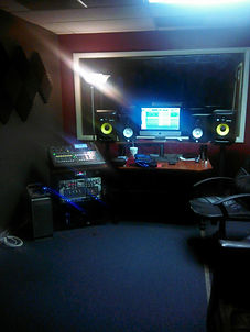 Sound Element Studio