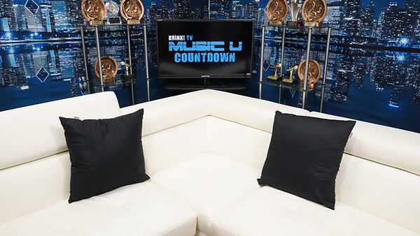 Brink TV Music U Live Countdown.JPG