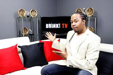 BrinkTV new set reg.jpg