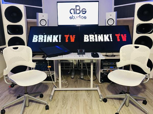 BRINK TV ATLANTA
