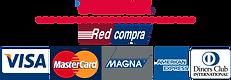 logos-transbank-2-1170x405.png