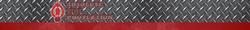AFP Web Banner.png