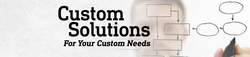 Custom Solutions Banner.png