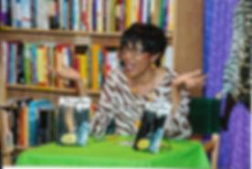 carol at book store.jpg