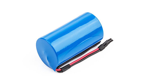 LiSoCI2 Battery