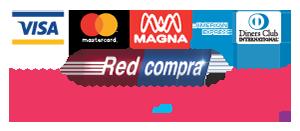 03_Logo_tarjetas-300px.png