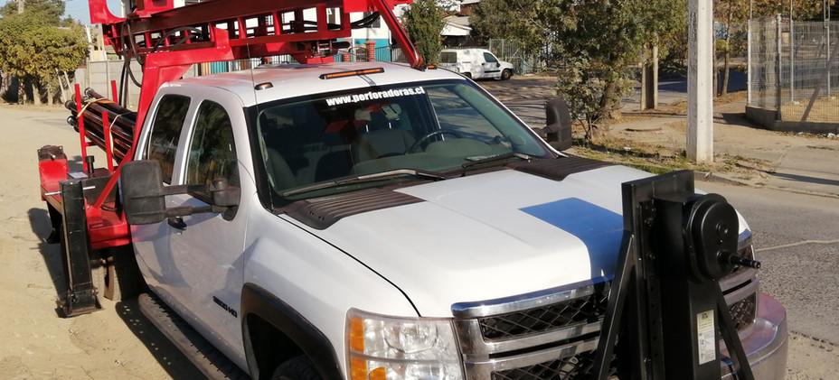 w9000 sps truck 42021.jpg