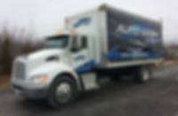 Mobile Wash Truck.jpg