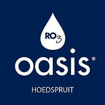 Oasis Hoedspruit Blou.jpg