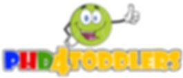 PHD 4 Toddlers Logo 2019.jpg