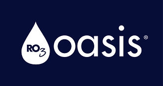 Oasis Primary-Logo-_-Blue-Background.jpg