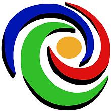 LKSA HD WEB Logo.png