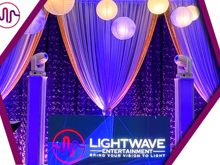 Bring Your Vision to Light with Lightscaping!