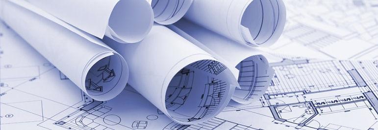Construction Plans