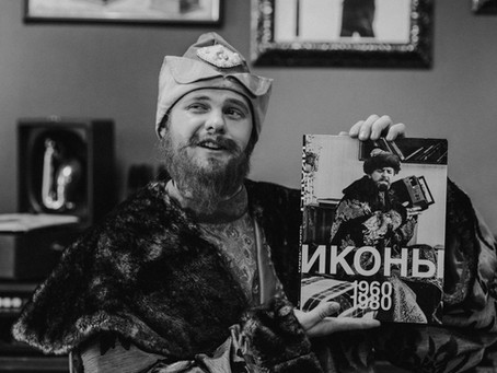 """КИНОФЛЕШМОБ, ПРИУРОЧЕННЫЙ К 111 - ЛЕТИЮ КИНОТЕАТРА """"СОВКИНО"""""""