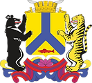 1200px-Khabarovsk_Coat_of_Arms.png