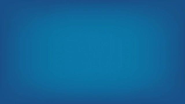 """С 1 ПО 3 МАЯ В ХАБАРОВСКЕ ПРОЙДЕТ ФЕСТИВАЛЬ-ЯРМАРКА """"АМУРФЕСТ.ВЕСНА"""""""