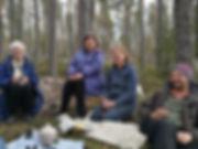 skogsbadhälsingland2.jpg