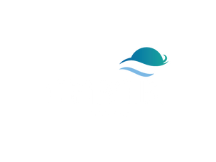 Logo_Maraibi_alternativa.png