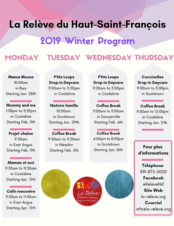 Programmation Hiver 2019 (1).png