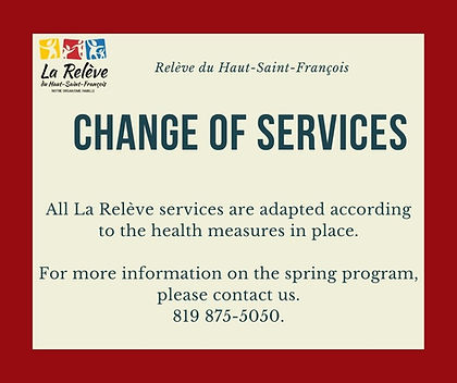 Change of services.jpg