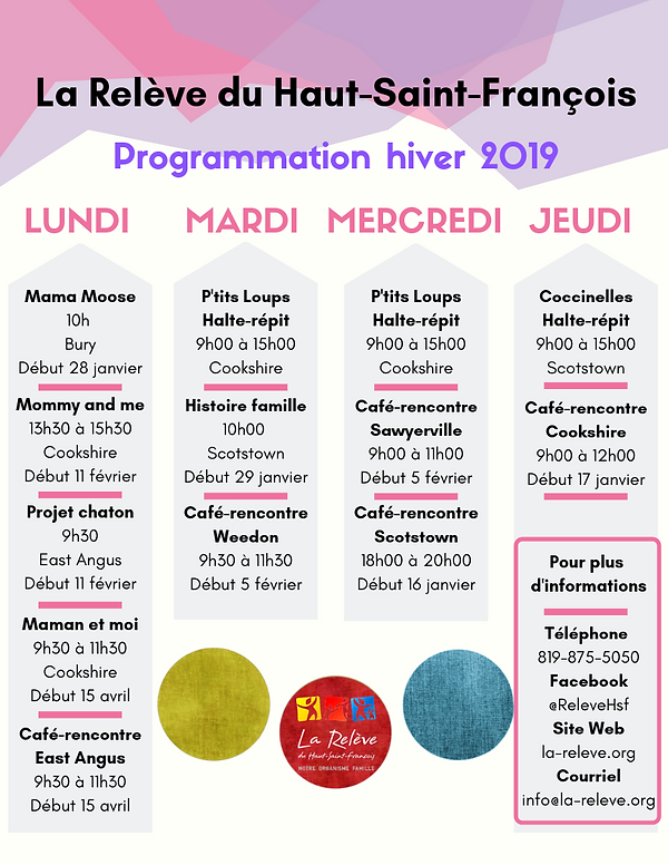 Programmation Hiver 2019.png