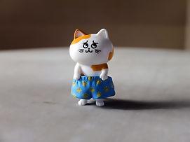 kitten-3951481_1920.jpg