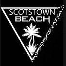 scotstown.jpg