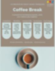 Café-rencontre.png