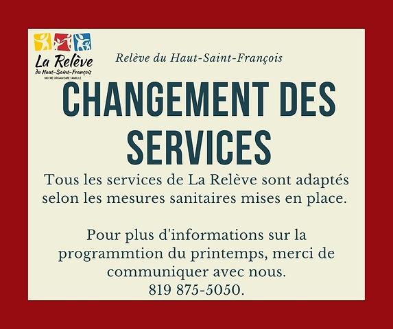 Changement des services.jpg