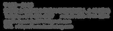 図6.png