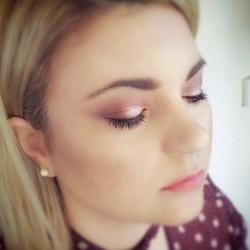 make Up I ELM