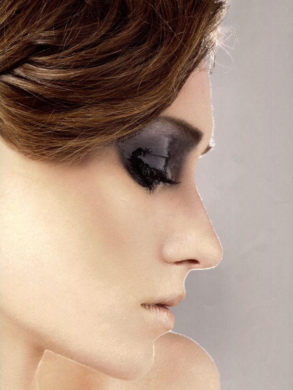 MakeUp I ELM
